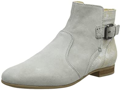 Geox D GBotines D Marlyna Femme Geox Femme GBotines D Geox Marlyna Marlyna 5qc4L3ARSj