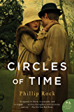 Circles of Time: A Novel (Passing Bells series Book 2)