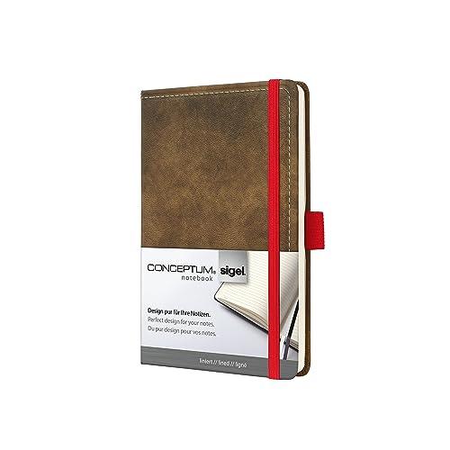 Carnet De Notes Vintage: Amazon.fr