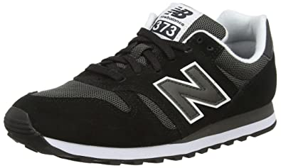size 40 7db7a 1002d New Balance ML373, Men's Low-Top Sneakers