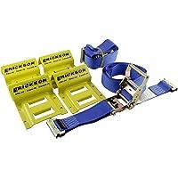 $42 » Erickson 09160 Wheel Chock Tie-Down Kit
