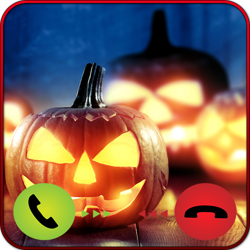 A Call From Halloween ()