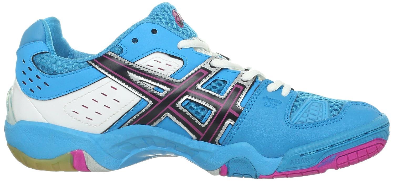 ASICS 5 GEL Blast 14317 5 Femme: Chaussure Femme: Chaussures 5411bec - resepmasakannusantara.website