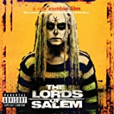 The Lords Of Salem [Explicit]
