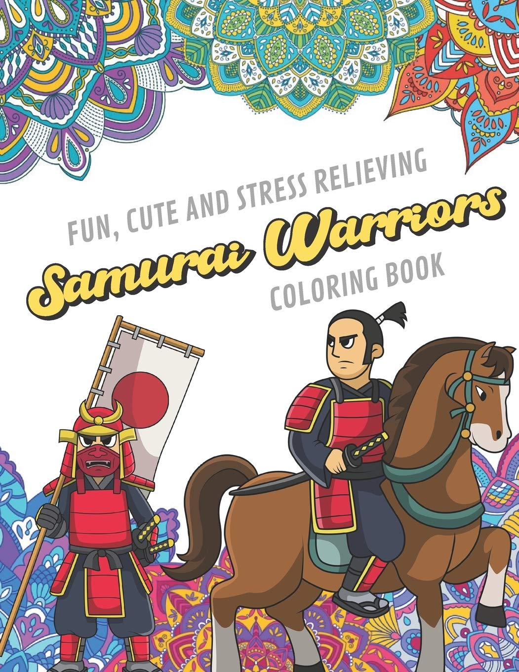 Terracotta Warrior coloring page | Free Printable Coloring Pages | 1360x1051