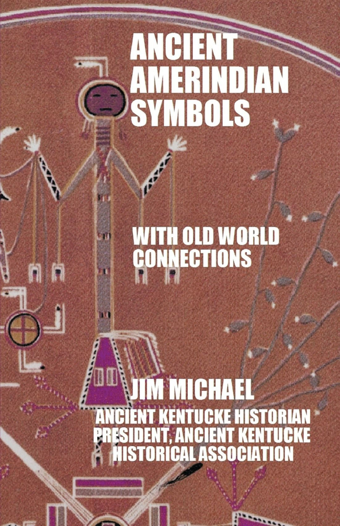 Amazon Ancient Amerindian Symbols With Old World Connections