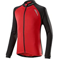 Altura Youth Sprint Long Sleeve Jersey