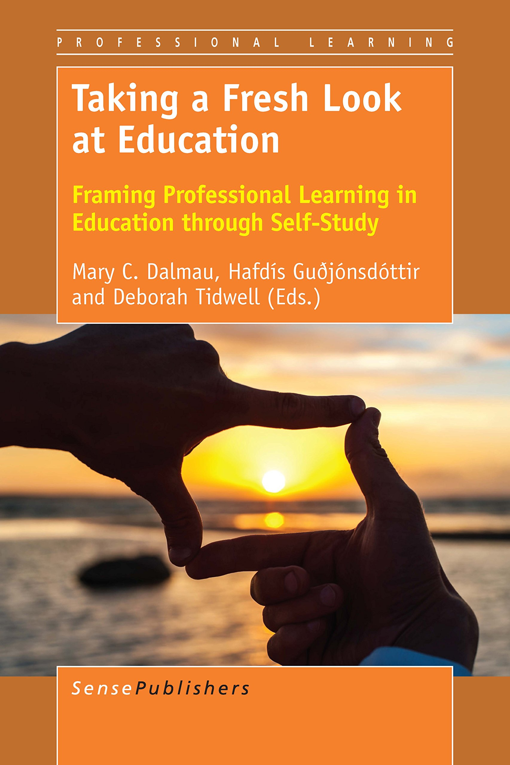 Taking a Fresh Look at Education (Professional Learning) ebook