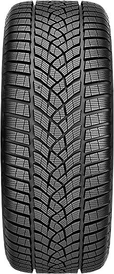 Goodyear Ultra Grip Performance Xl Fp M S 205 50r17 93v Winterreifen Auto