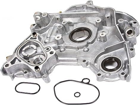 For 94-02 Acura Honda 2.2L 2.3L SOHC F22B1 F23A Timing Belt Water Oil Pump Kit