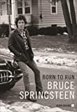 Born to Run (version française)
