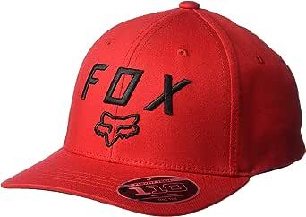 Fox Boys' Big Youth Legacy Moth 110