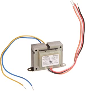 class 2 transformer 40va 24vac multi electronic transformers mars motors armatures 50354 40va 120 208 240v to 24v transformer
