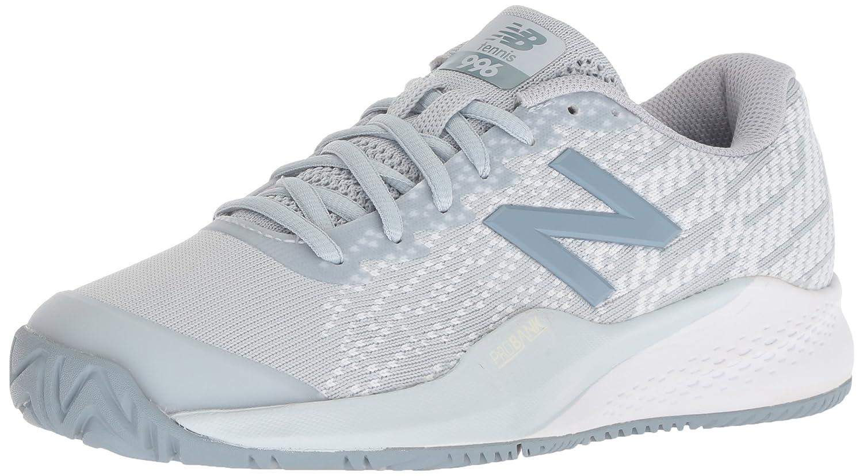lumière Cyclone blanc 36.5 EU nouveau   Wc996 B, Chaussures de sports extérieurs femme