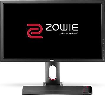 BenQ ZOWIE XL2720 - Monitor Gaming de 27