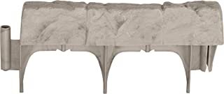product image for Suncast BSE10TG Edging, Borderstone, 10 Pack