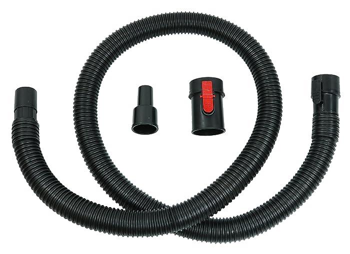 Top 10 Car Vacuum Tube