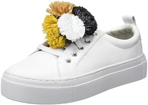 Sixtyseven Lacey, Zapatillas de Deporte para Mujer: Amazon.es: Zapatos y complementos