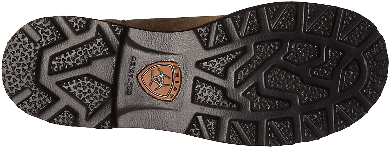 Donna  Uomo Ariat Fatbaby, Stivali Stivali Stivali da Cowboy Donna Bel Coloreeee Buon mercato Ottima scelta   Design lussureggiante    Scolaro/Signora Scarpa  4d4e62
