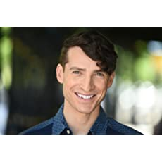 Mark O'Connell LCSW
