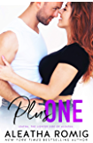 Plus One (Lighter Ones Book 1) (English Edition)