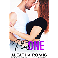 Plus One (Lighter Ones) (English Edition)