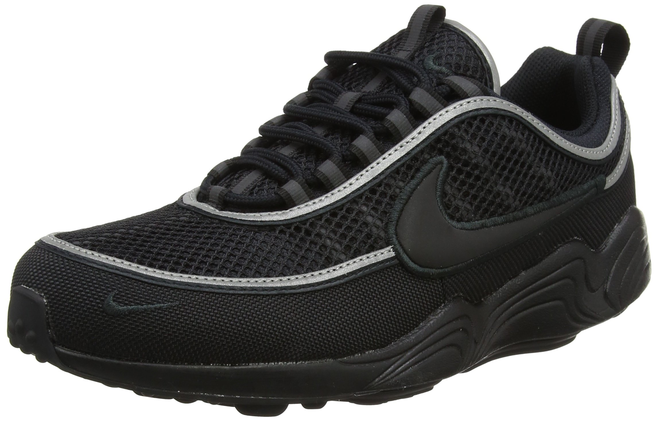 01f3a3495e04e Galleon - NIKE Air Zoom Spiridon '16 Mens Style : 926955-001 Size : 8