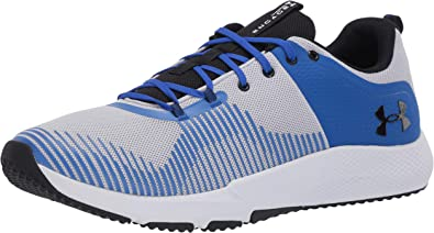 Under Armour Charged Engage, Zapatillas de Deporte para Hombre ...