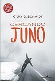 Cercando Juno
