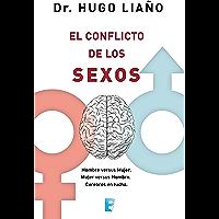 El conflicto de los sexos