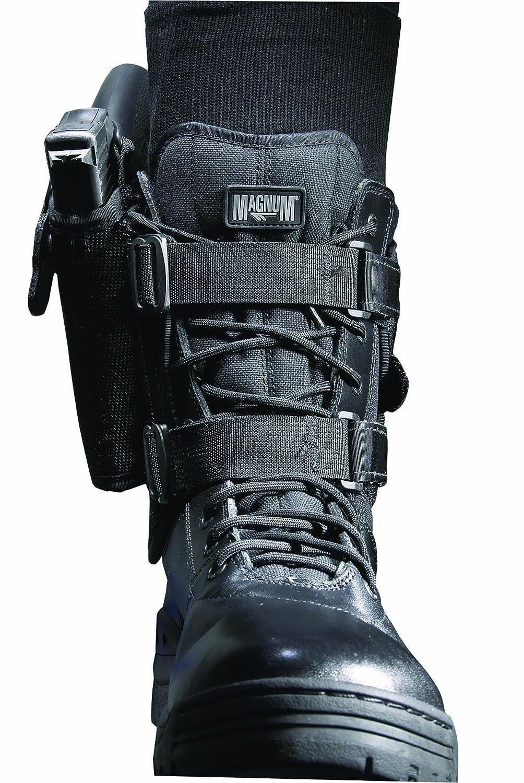 4751 Triad Leg Strap Extender