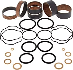 All Balls 38-6096 Fork Bushing Kit