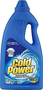Regular Complete Action, Liquid Laundry Detergent, 40 Washloads