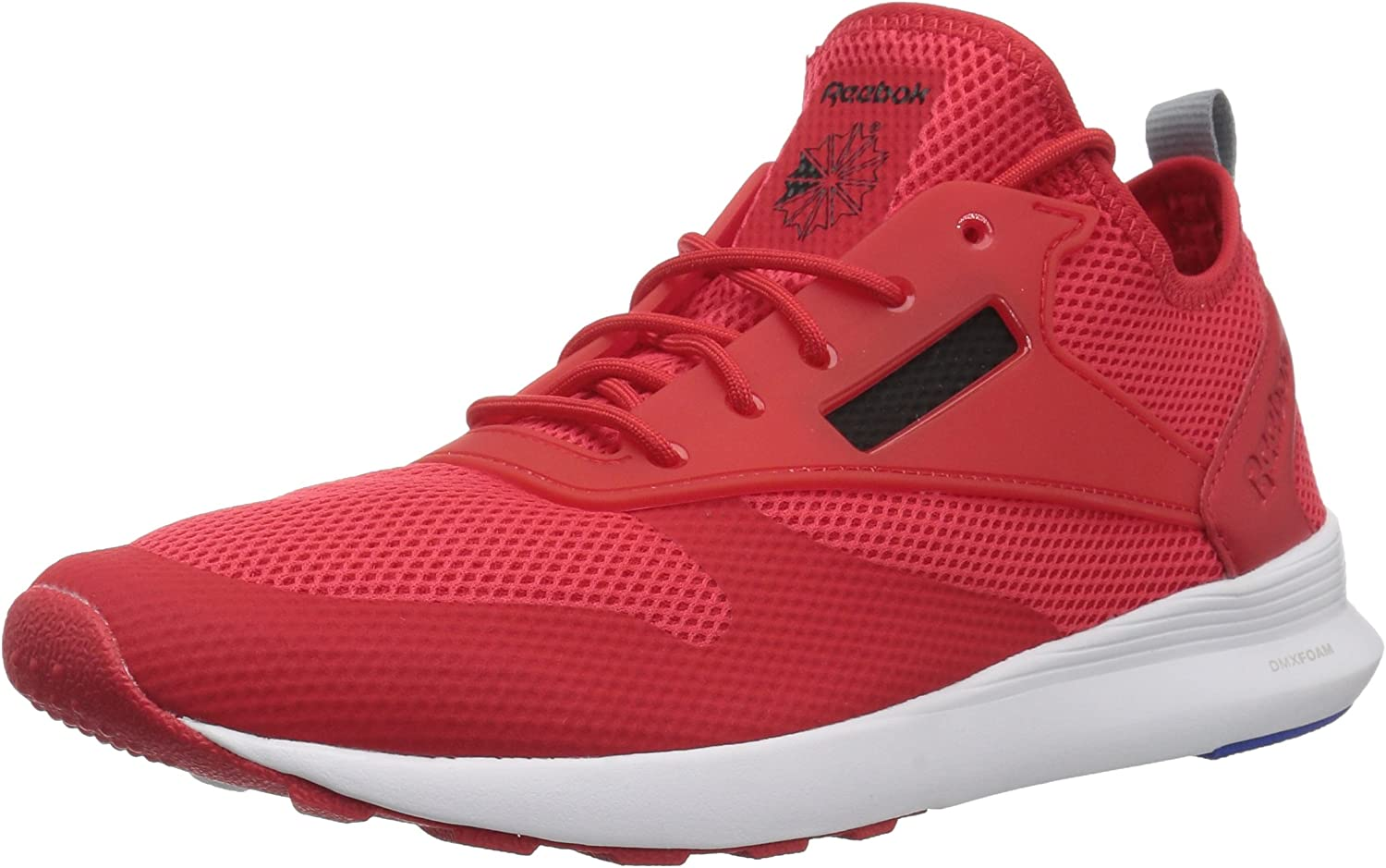 Amazon.com | Reebok Men's Zoku Runner Hm Sneaker | Road Running