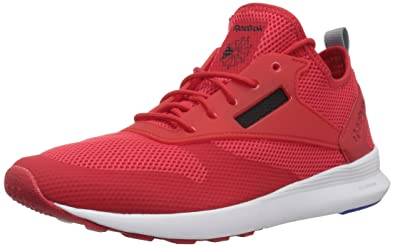 Reebok Men s Zoku Runner HM Sneaker c17bf1838