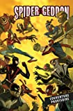 Spider-Geddon (fresh start) Nº2