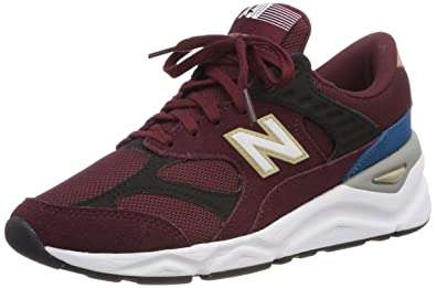 ff3cfc4ab0b New Balance X-90 Baskets