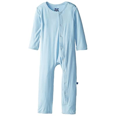 KicKee Pants Coverall, Pond