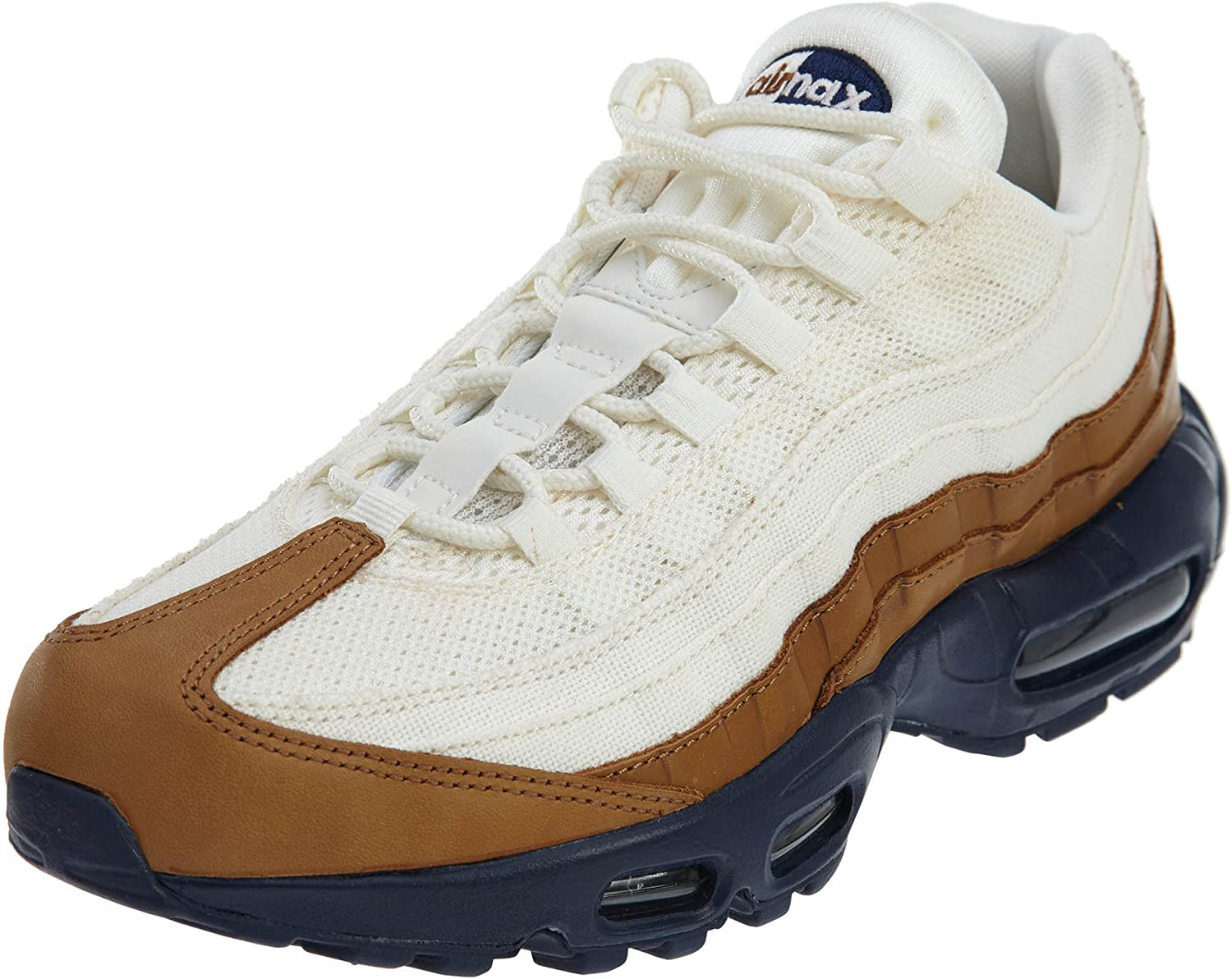 Nike AIR MAX 95 PRM Mens Sneakers