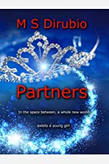 Partners Kindle Edition
