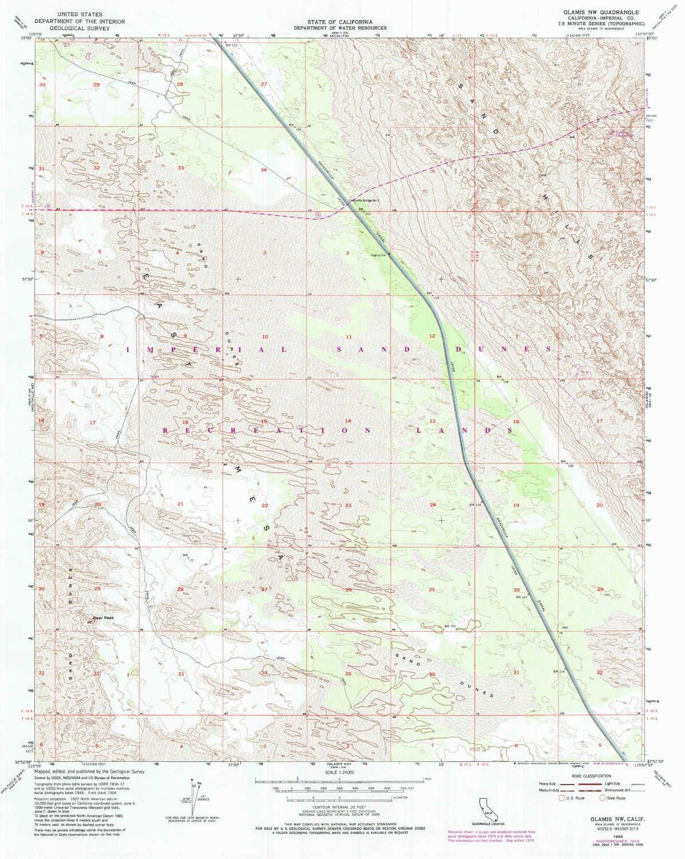 PA-Unionville NY Appalachian Trail Map AT-14 Port Clinton