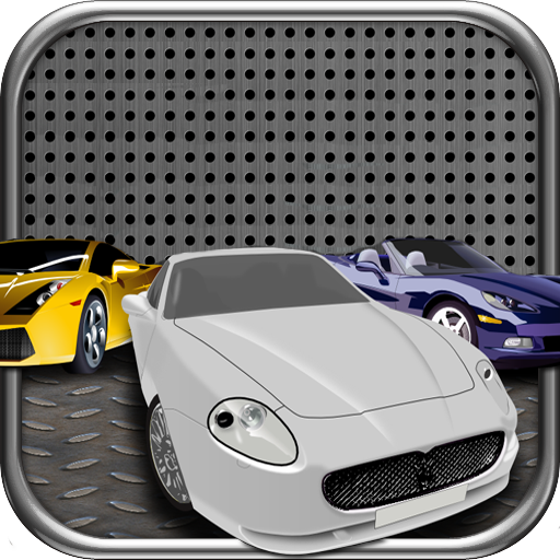Car Builder 3D - Design Customize and Drive Free (Best 3d Engine For Android)