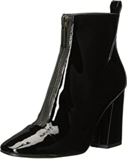 9bbc3898328 KENDALL + KYLIE Women s Raquel Fashion Boot