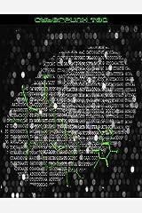 Cyberpunk Tao Kindle Edition