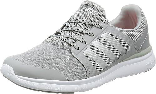 chaussure femme sport adidas