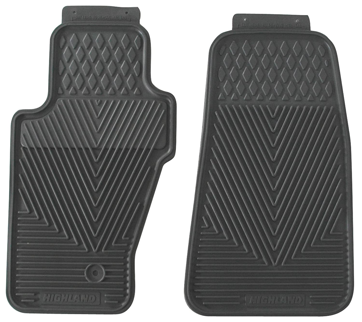 Highland Floor Mats Catalog Carpet Review