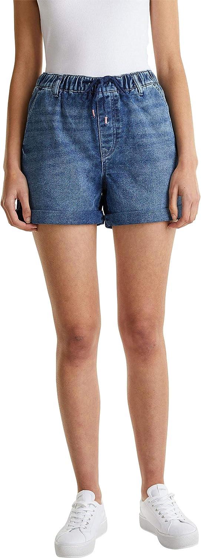Esprit Shorts Femme