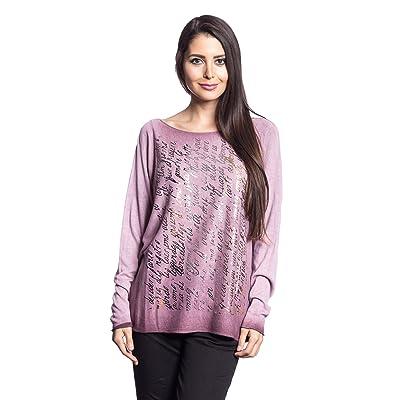 8df123ca329 Abbino 0005 Camisas Blusas Tops para Mujer - Hecho en ITALIA - 8 Colores -  Verano