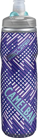 CamelBak Podium Big Chill Insulated Water Bottle (Discontinued Styles)