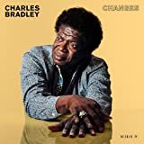 Changes (Lp+Mp3) [Vinyl LP]